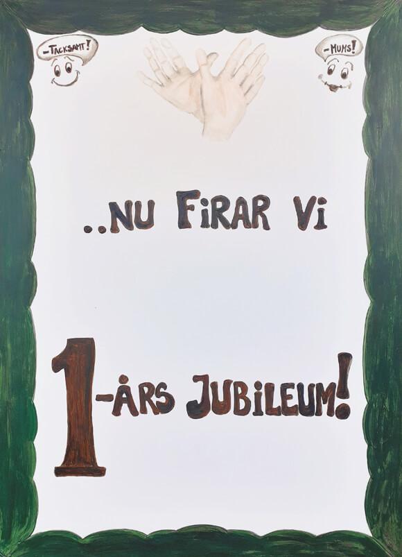 """""""Butiken, 4 September"""""""
